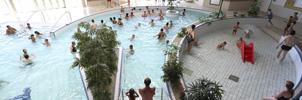 centre-aqualudique-cantal-auvergne-gite